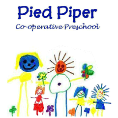 Pied Piper Co-operative Preschool