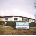 VIRL - Sooke Library