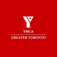YMCA Durham