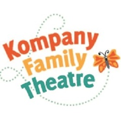 Kompany Family Theatre