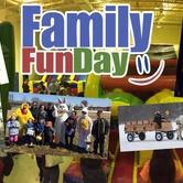 Good Friday Family Fun Day