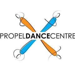 Propel Dance Centre
