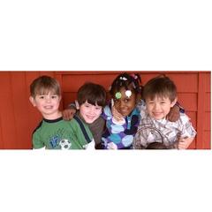 Three Tree Montessori School