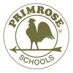 Primrose School of La Vista