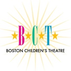Boston Childrens Theatre