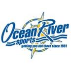 Ocean River Adventures