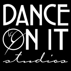 Dance On It Studios