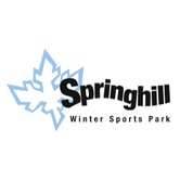 Springhill Winter Sports Park