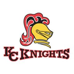 Knights Southside Hockey Association
