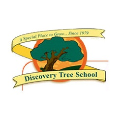 Discovery Tree School