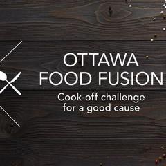 Ottawa Food Fusion 2018