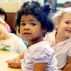 The Children's Preschool Center