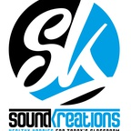 SoundKreations