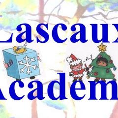 Lascaux Academy