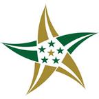 Metro Stars Gymnastics