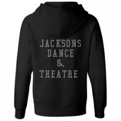 Jackson's Dance and Theatre Co.