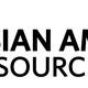 Asian American Resource Center