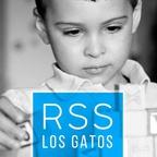 Reading & Spelling Solutions Los Gatos