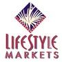 Lifestyle Markets's logo