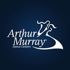 Arthur Murray Dance Center of Cambridge