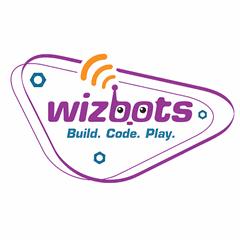 Wizbots Robotics