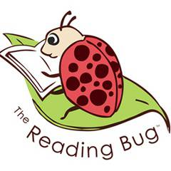 The Reading Bug