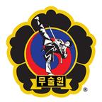 Austin Mu Sool Won Family Martial Arts Center