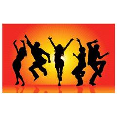 Xklusiv Dance Productions