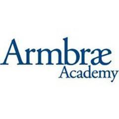Ambrae Academy