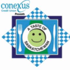 A Taste of Saskatchewan presented by Conexus Credit Union
