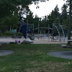 Greenwood Park