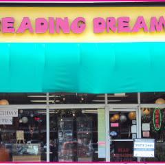 Beading Dreams