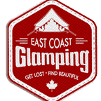 East Coast Glamping and CAMPGLAMP.ca