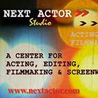 Next Actor Studio