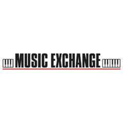 Music Exchange