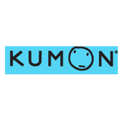 Kumon Math and Reading Centre of Hamilton - West End