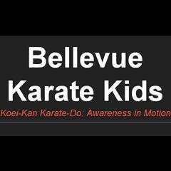 Bellevue Karate Kids