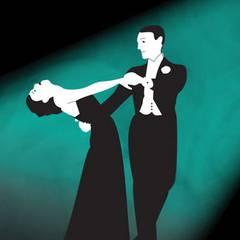 Dance With Me Studio