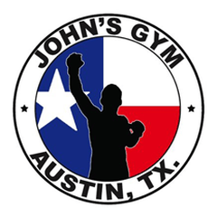 John's Gym
