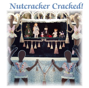 Nutcracker Cracked