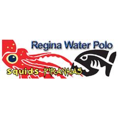 Regina Water Polo