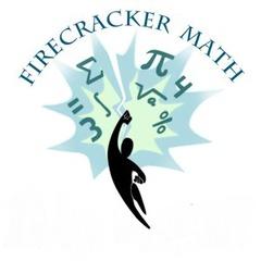 Firecracker Math