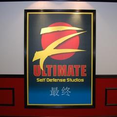 Z-Ultimate Self Defence Studios