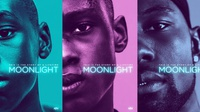Moonlight Presented by Black Space Winnipeg & Winnipeg Cinematheque