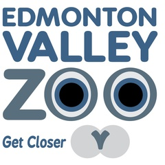 Edmonton Valley Zoo