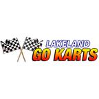 Lakeland Kartway