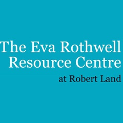 The Eva Rothwell Centre