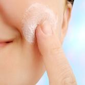 Make Your Own Skin Cream Workshop