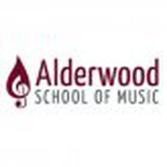 Alderwood School of Music