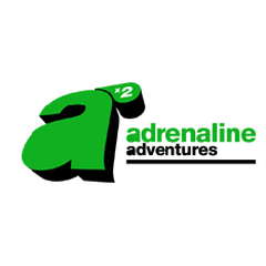 Adrenaline Adventures ** Permanently Closed **